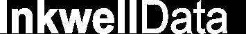 Inkwelldata - Connected Innovation
